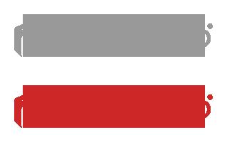 iStockPhoto Logo
