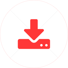 Digital Delivery icon